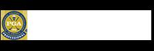 Gabe Rios, PGA Professional Logo